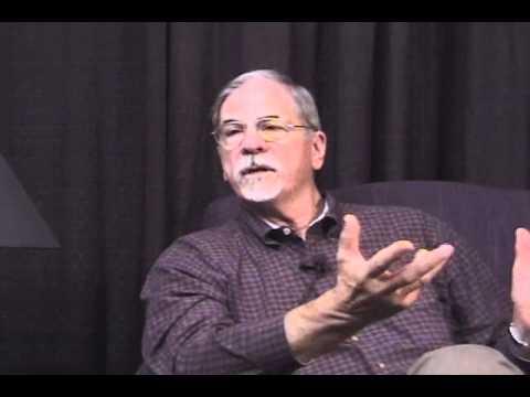AES Oral History 060: Jack Renner