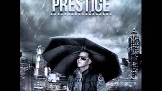 Daddy Yankee - BPM (Original) - Prestige 2012
