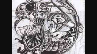 Deadchovsky - Der Verfall