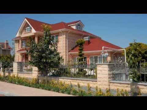 Iran Iran Iran Villa For Sale Shahrak Mazandaran Shomal Caspian Sea ویلا شمال مازندران ایران فروشی