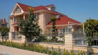 Iran Iran Iran Villa For Sale Shahrak Mazandaran Shomal Caspia…
