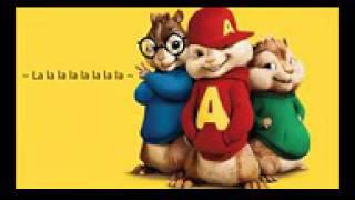 Video Humood AlKhunder   Kun Anta كن أنت Lyrics Chipmunks download MP3, 3GP, MP4, WEBM, AVI, FLV Oktober 2018