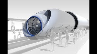 Sustainable Energy: The big ideas changing transport