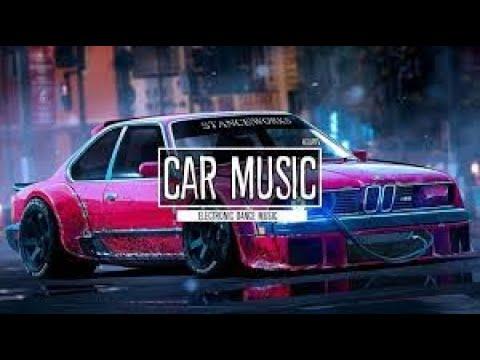 Sickickmix - Madonna Frozen [Car music]