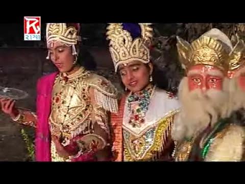 Garhwali lokgeet songs download | garhwali lokgeet songs mp3 free.