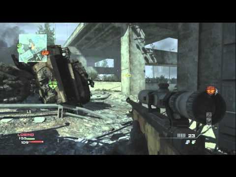hqzed clip