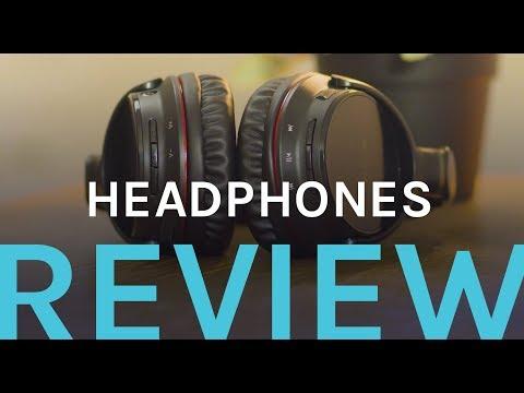 review:-trond-bluetooth-aptx-headphones