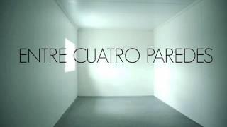 ENTRE CUATRO PAREDES 2015 -  FACKER FT DROOPY