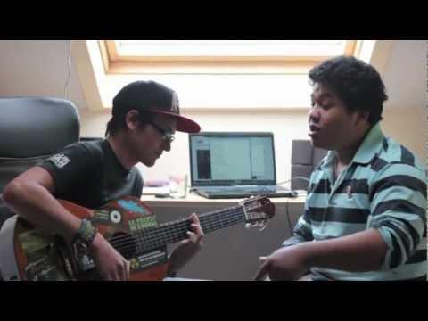 Nino & Jeff - Gypsy MC (Mudhouse) - April