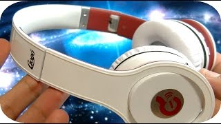 Syllable G15 Bluetooth Headphones Full Review!