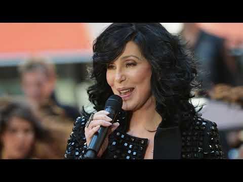 11 мировых знаменитостей с армянскими корнями