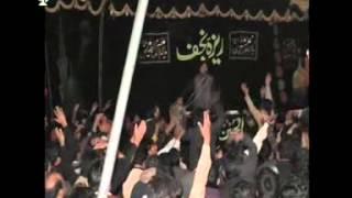 zakir syed mushtaq shah y Syed Zuriyat Imran Shah 3 rabi ul awal 2013 Reza e najaf Quila bhattian