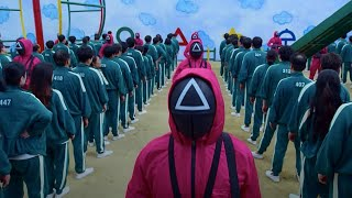 6 Best Sites to Watch TV Series Online for FREE 2019