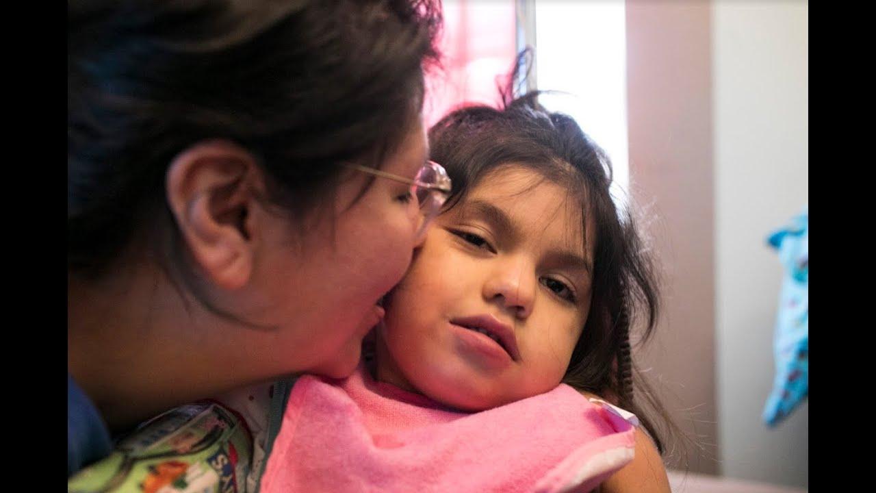 Despite warnings, All Children's kept operating  Babies died