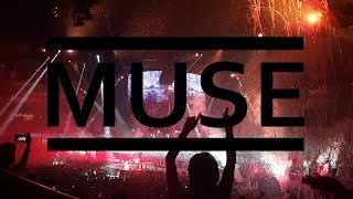 ВД: Концерт MUSE и старики(Привет всем! Это ВидеоДневник, в котором я лечу назад в Ригу, чтобы посмотреть концерт MUSE и повидаться с..., 2016-06-30T20:03:31.000Z)