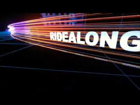 Ridealong Special- Pure Grenada Music Festival 2018