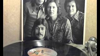 Bread - Make It With You [stereo Lp version]
