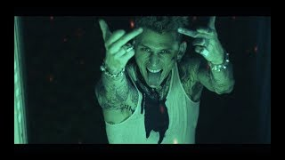 Machine Gun Kelly - GTS
