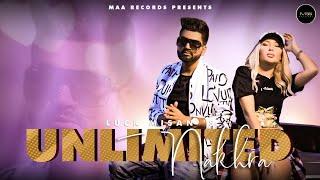 Unlimited Nakhra | Lakhveer Misan Ft. Kristizamir | Rajveer Rajput | Maa Records
