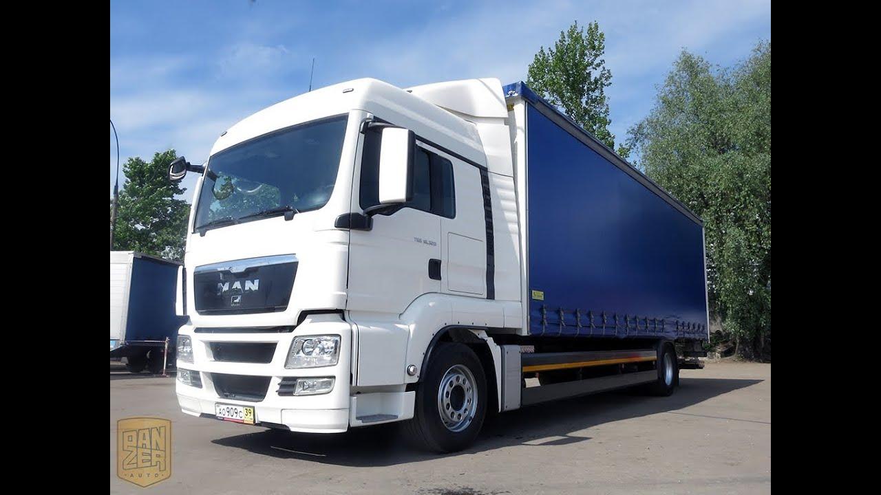 1. 325 грузовики рефрижератор предложение б/у купить в autoscout24 trucks. Предложения по: грузовики, рефрижератор. 15 изображения.