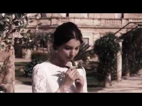 Dolce - Dolce&Gabbana