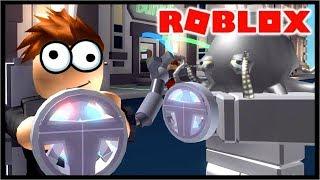 TEUERSTES SPIEL, GRÖßTER RUCKSACK & GOTT TIER GELD!! | Roblox Cash Grab Simulator