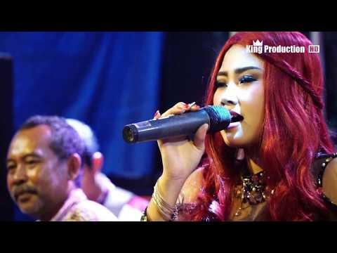 Di Loro - Anik Arnika Jaya Live Desa Ambulu Losari Cirebon
