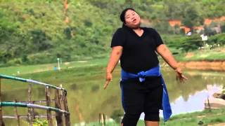 New Manipuri Film Song (Mr India Thoi-Thoiba latest 2014)