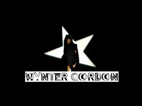 Wynter Gordon - A Star (Daniel Hoppe BodyBangers Big Room Remix)
