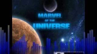 "http://shiryumusic.no.sapo.pt/ ""Does man, that marvel of the univer..."