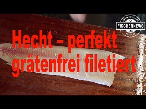 hecht-perfekt-grätenfrei-filetiert