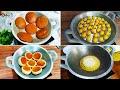 - Resep Kue Menggunakan Wajan Bukan Anti Lengket 2 Speed kuker, Dorayaki, Martabak, Roti