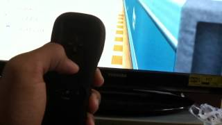 How To Knock Down All 91 Pins (Training For Bowling) In Wii Sports