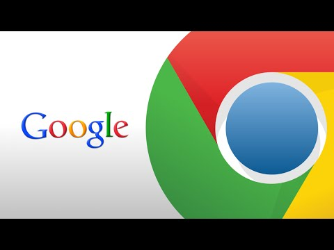 Como Descargar El Navegador GOOGLE CHROME Portable | Doovi