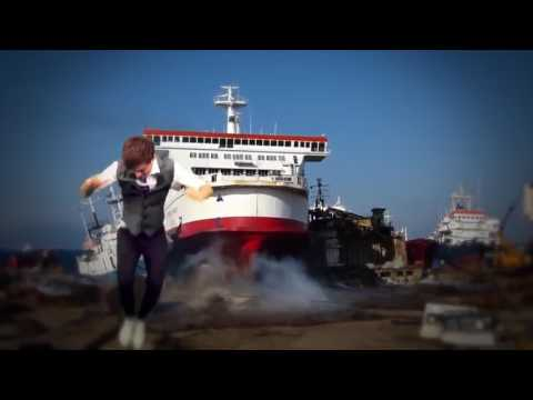 Пипец 2 (2013) смотреть онлайн или скачать фильм через