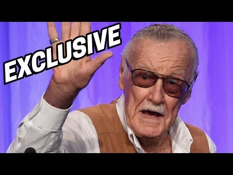 stan-lee's-final-cameo-isn't-what-you'd-expect