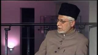 Muharram Discussion - Part 3 (Urdu)