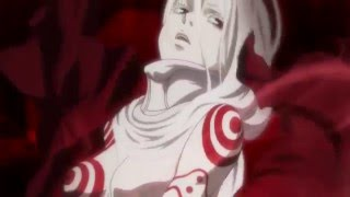 Repeat youtube video Deadman Wonderland Opening Sin censura