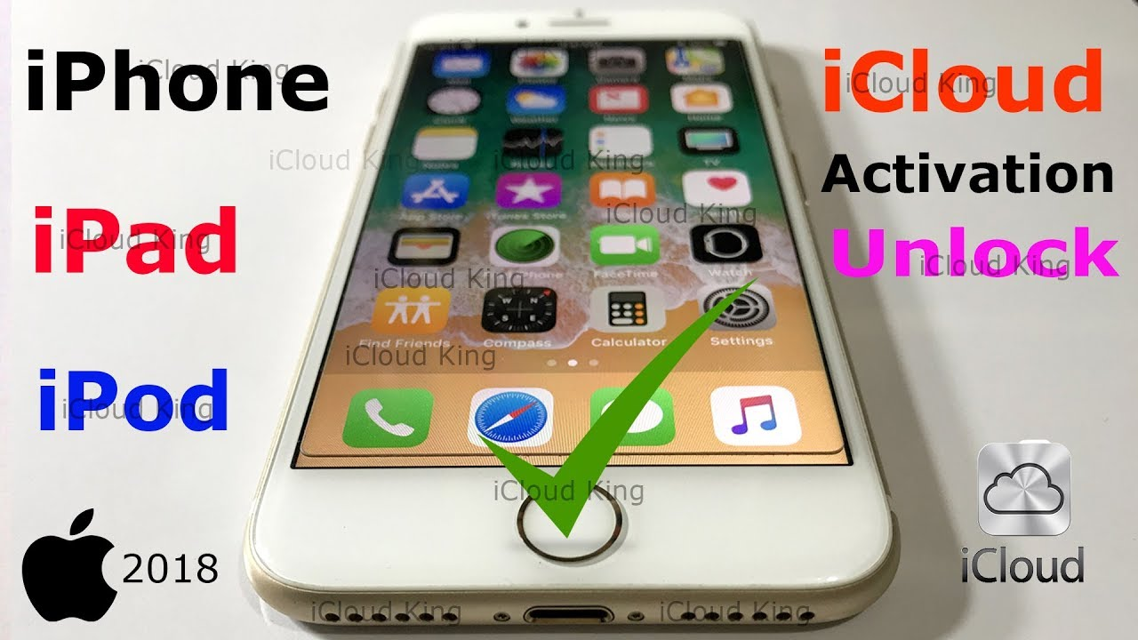 how to create playlist on iphone how to unlock icloud activition for iphone ipod feb 1082