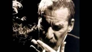 Paolo Conte - Avanti Bionda