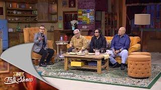 Ini Talk Show 15 Maret 2015 Part 5/5 - Indro, Adi Kurdi, Dedi Dores