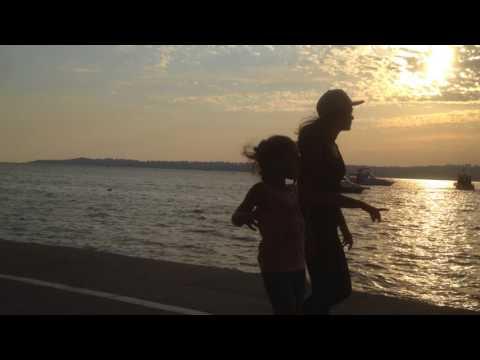 büyükçekmece Istanbul Beach