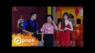 Liveshow Hài Được Yêu Thích Nhất Của Trường Giang 2020 - Chàng Hề Xứ Quảng - Fullshow [Official]
