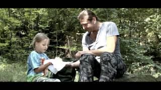 Zvlášňý škola - Balada PVH (Official Music Video 2015)