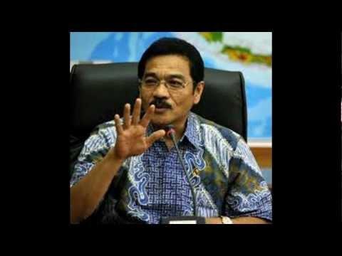 Gamawan Fauzi Lambah Gumanti1.avi