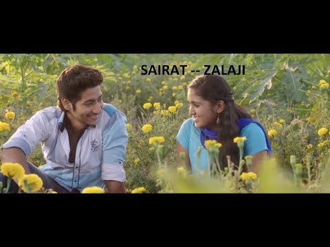 Permalink to Sairat Movie English Subtitles Online Watch