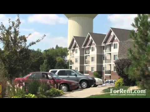 Monument Ridge in Inver Grove Heights, MN - ForRent.com