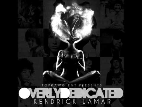 Kendrick Lamar - Michael Jordan feat. Schoolboy Q (bass boosted)