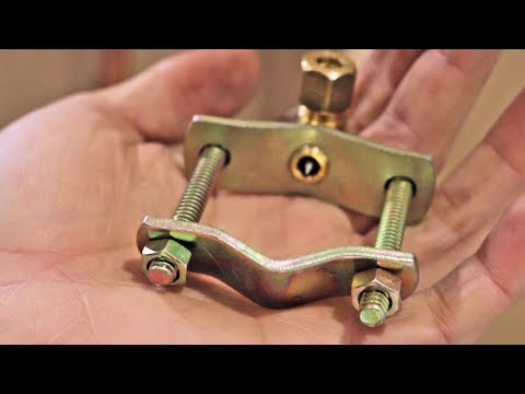 10 Plumbing Mistakes You Should NEVER Make and How To Fix Them! | GOT2LEARN