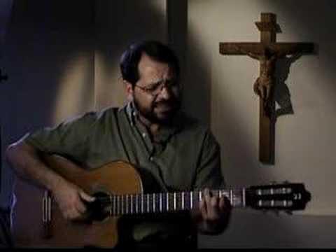 Martin Valverde (Cápsula-Nadie te ama como yo)